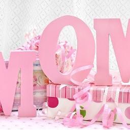 freetoedit happymothersday muttertag