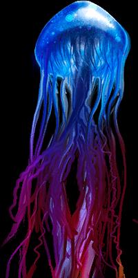 freetoedit stiker voteifyoulike scjellyfish jellyfish