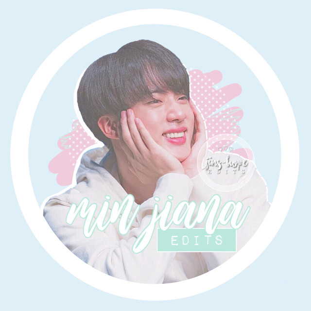 »requested by @yoonthepabo  —requests are closed!  ::: SKHFSK IM SO EXCITED FOR BTS' COMEBACK   ............ #bts #btsedit #btsarmy #btsicon #btsjin #kimseokjin #seokjin #jin #kpop #pastel #edit #kpopedit #icon #kpopicon  ............  [🦋] jin sticker from bts_yoonmin25