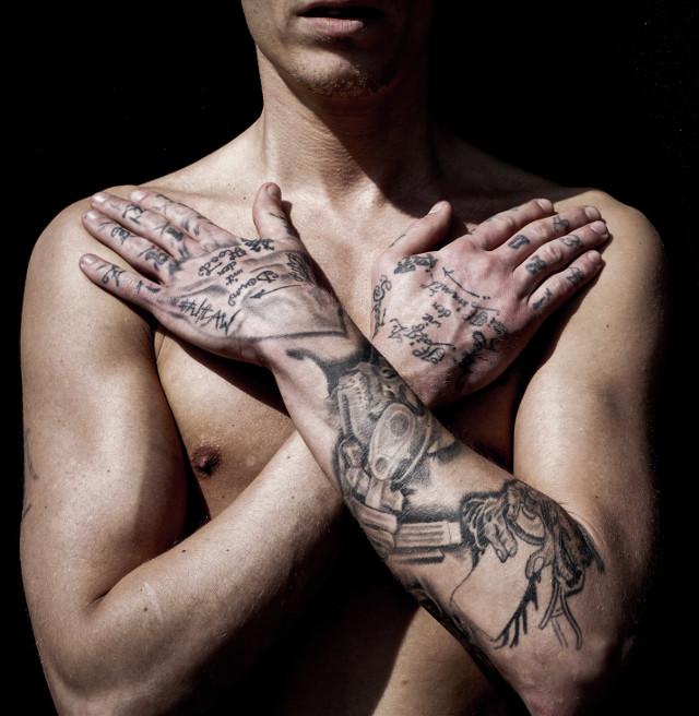 #male #malemodel #people #peoplephotography #peoplephotography #portrait #portraitphotography #tattoo #tattoos