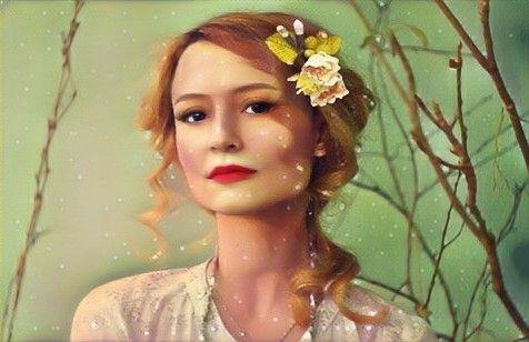 #remix  #freetoedit #lady #fancy #remixedwithpicsart https://picsart.com/i/263720033007202