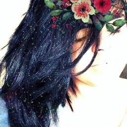 echairart hairart freetoedit cabelo cabelos