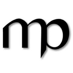 mattkphillips