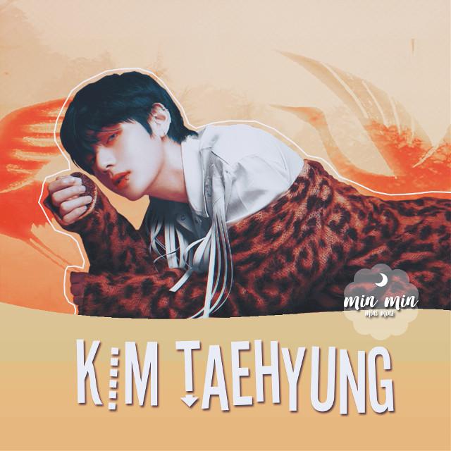 Kim taehyung <3  #freetoedit #taehyung #bts #kpopedit #v #kimtaehyung #kpop