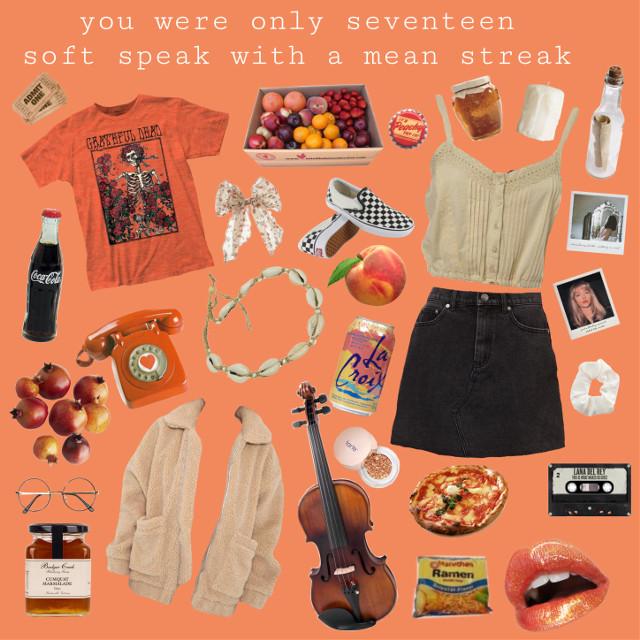 #freetoedit #orange #peach #aesthetic #moodboard #nichememe #interesting #art #people #music #photography #nature #cigarettedaydreams #cagetheelephant