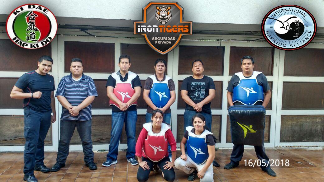 #FreeToEdit #irontigers