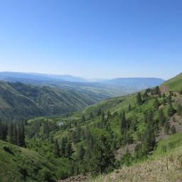 freetoedit montana scenery