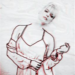 freetoedit picsart pixel pixelize lines