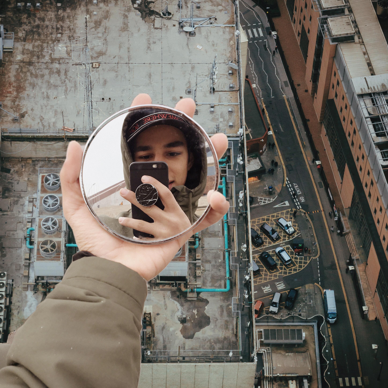 #freetoedit #selfie