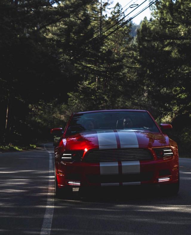 #freetoedit #car #cars #summer #photography