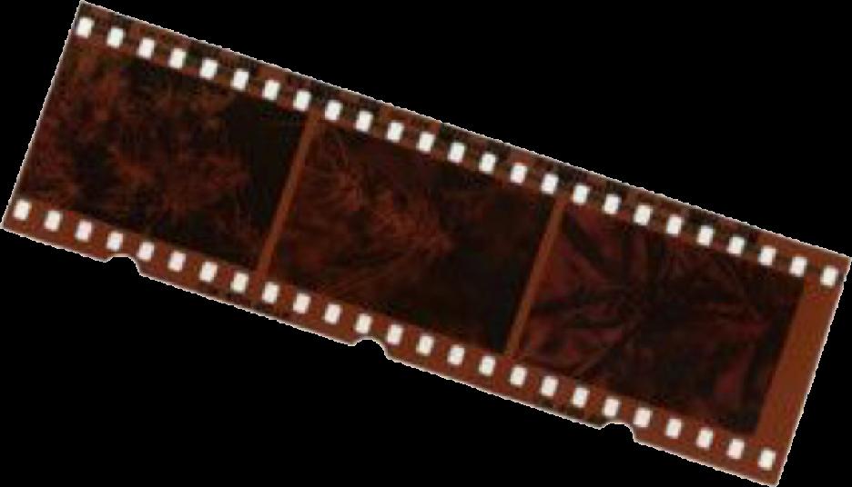 vintage old tape video taps videos film films brown fre