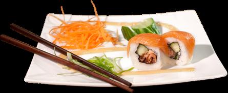 freetoedit scsushi sushi