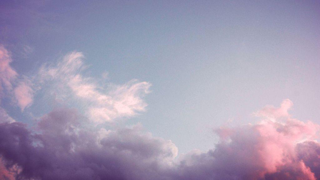 freetoedit cloud sky colorful aesthetic cute kawaii sti