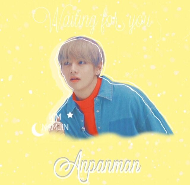 Anpanman edit bc thats my jammmmmm  i still have an nct edit to make ahhhh  YALL REQUEST A BUNCH OF EDIT FOR MEH SO I CAN KEEP BUSY WHEN IM FREE OKAY???? THANKSSSS  Cant wait to see what photocards and stuff i get ownsksnsssn  🍋requests open🍋  eidnxidbid  love yourself❤️  #tear #anpanman #bts #btscomeback #tae #comeback #loveyourself #kpop