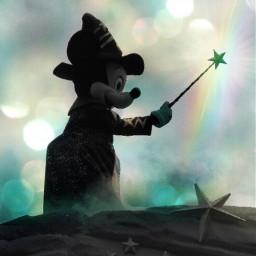 freetoedit magic mickeymouse travelmemories dreams