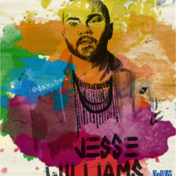 ircwhywerise whywerise freetoedit colors watercolor