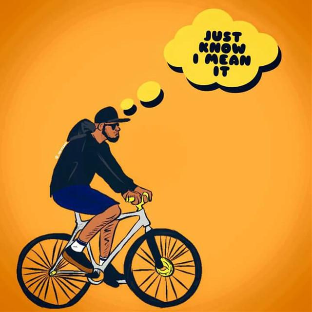 #Cycling #bike #cool  #freetoedit