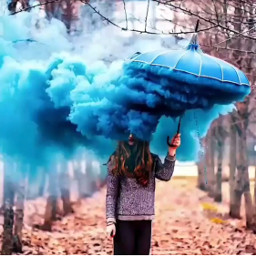 myumbrella umbrellagirl umbrella freetoedit