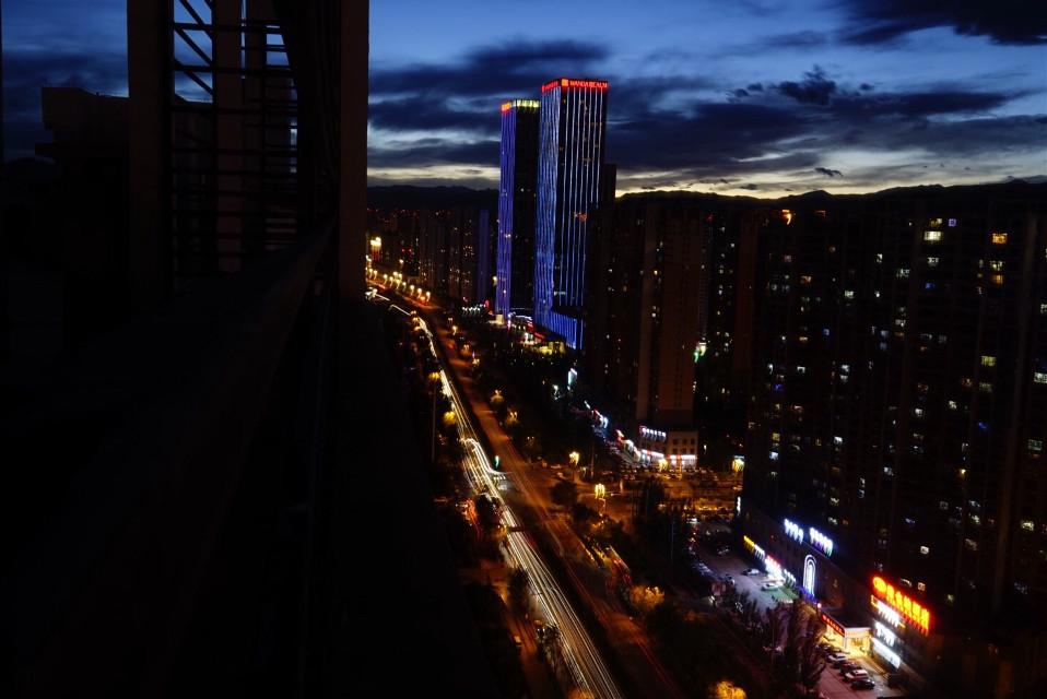 #freetoedit #night #summer #photography