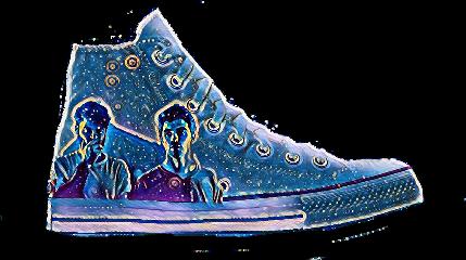 zapatillas sticker freetoedit ircstylishsneaker stylishsneaker