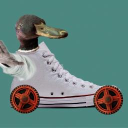 freetoedit ircstylishsneaker stylishsneaker