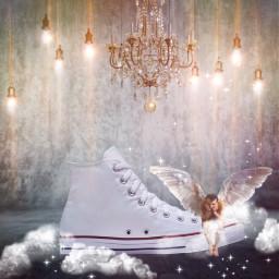 ircstylishsneaker stylishsneaker freetoedit