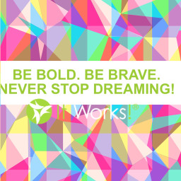 itworks itworkswraps facebookcoverphoto coverphoto itworksglobal