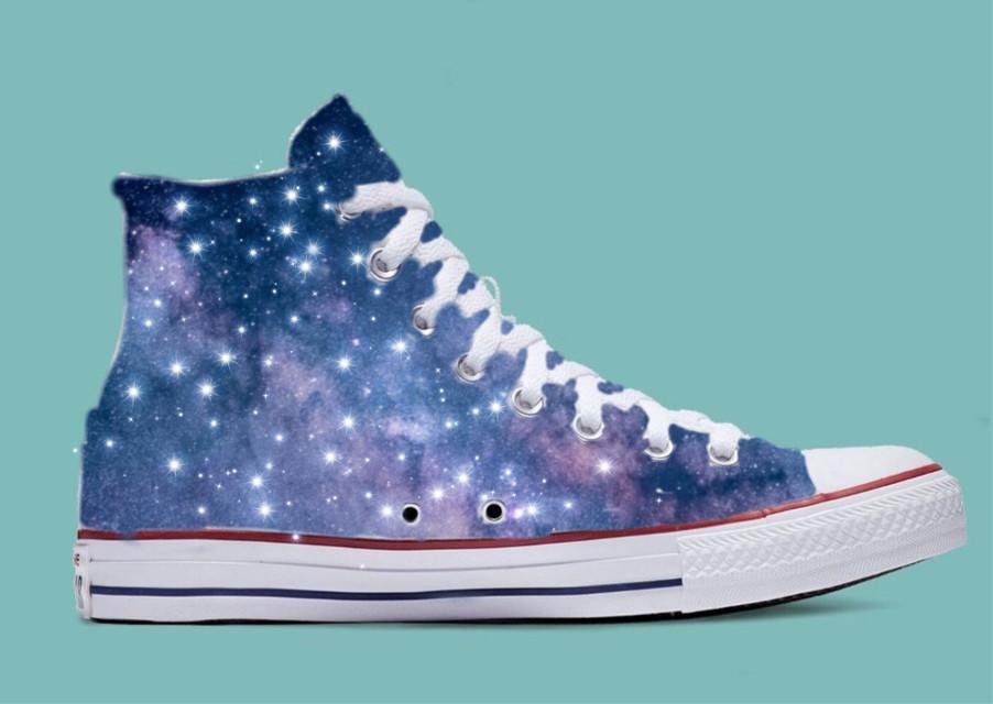 #freetoedit #galaxy #shoe