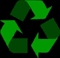recycle recycling environment environmentalhealth freetoedit
