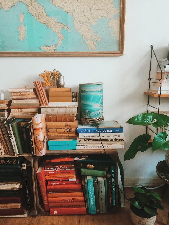 #freetoedit #book #booklover #bookcovers #bookstagram #bookslover #leseratte #lesen #livingroom #livinglife #interior #interiordesigner #decoration #decorating #lamp