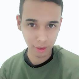 boy brazil freetoedit