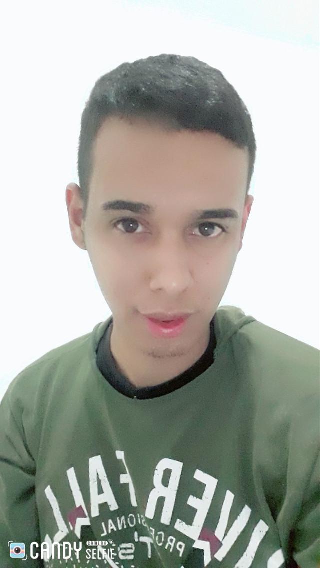 #boy #brazil  #freetoedit
