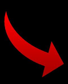 freetoedit flecha arrow art designinspiration