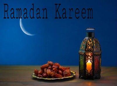 #freetoedit  Ramadan Kareem
