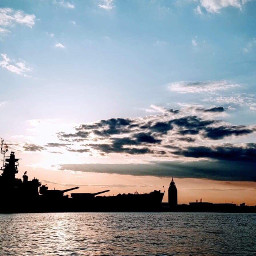 photochallenge roadtrip battleship mobilebay mobilealabamausa pcontheroad