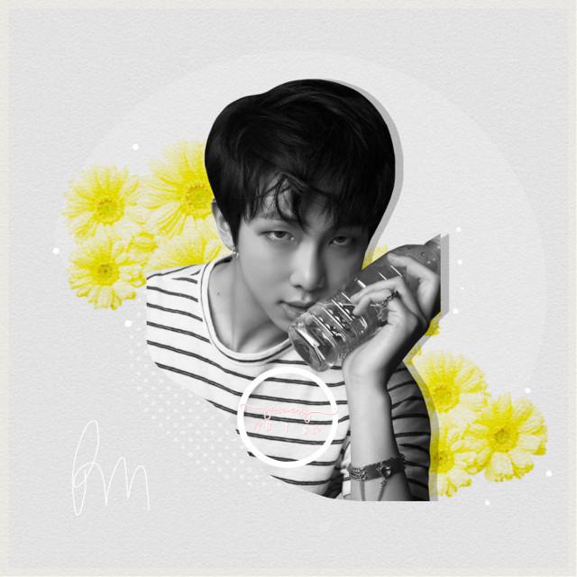 — drunk in love              . namjoon sticker @/annelcarhuancho      #kimnamjoon #btskimnamjoon #bangtanboysscouts #bangtansonyeondan #bangtanboys #bangtan #btsrm #rm #btsnamjoon #namjoonbts #rmbts #btsedit #btsedits #kpop #kpopedits #simply #dimples #cute