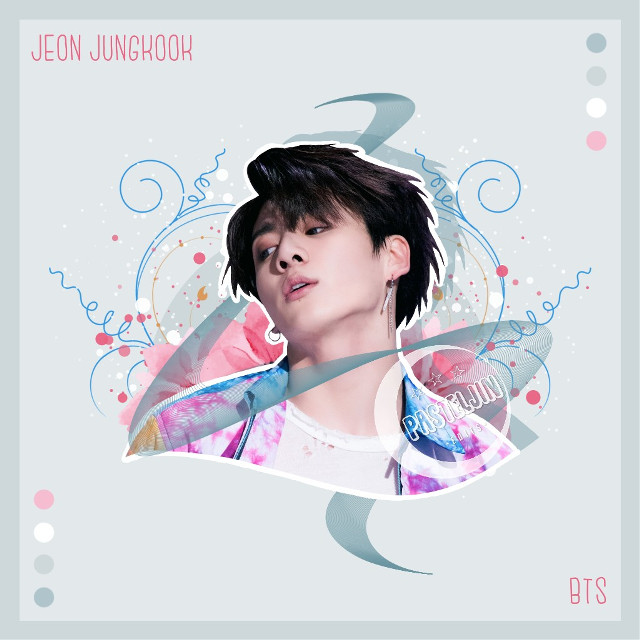─🌧💎   For @jeonsnow   I hope you like it~ 💕🌸    ─━━━━━━⊱✿⊰━━━━━━─    ⭐REQUESTS ARE CLOSED⭐    ─━━━━━━⊱✿⊰━━━━━━─  •credits• [👦] Jungkook sticker: myself [🌸] Flowers: Google Images [⌨] Text: Phonto (App)  #jeonjungkook #jungkook #btsjungkook #jungkookbts  #jungkookedit #btsedit #kpopedit #bts #bangtanboys  #kpop #pastelblue #aesthetic #interesting #blue #icon