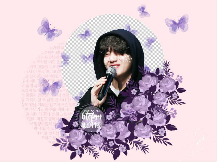 💜Taehyung requested by @diegomariman27💜  —💫—  🐾 I hope you like it 🐾  ✨Thanks for supporting my edits✨  —💬—  #freetoedit #kimtaehyung #taehyung #bangtan #bts #kpop #btsarmy #taetae #btsedit #tae #btsv #btstaehyung #kpopedit #remixit #btskimtaehyung #taeedit #taehyungedit #aesthetic #aestheticedit  —©—