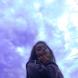 pcsky sky freetoedit pcsummerselfie summerselfie