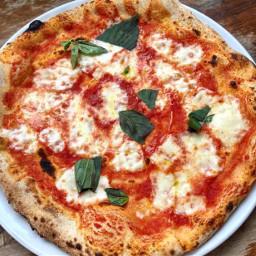 freetoedit pizza pizzalover food tastyfood