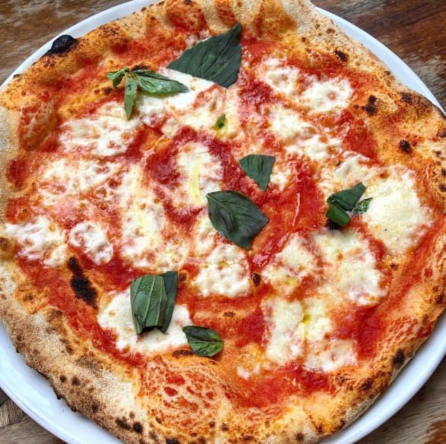 #freetoedit #pizza #pizzalover #food #tastyfood #foodblogger