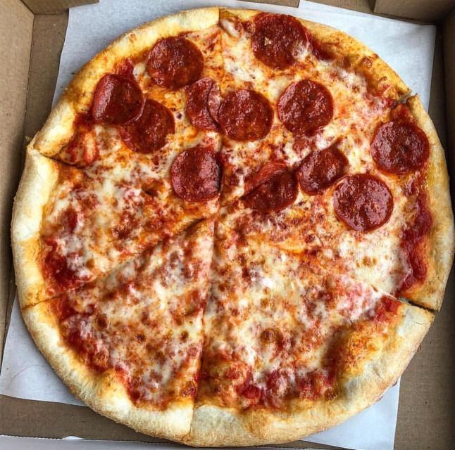 #freetoedit #pizza #pizzalover #tastyfood #food #foodblogger