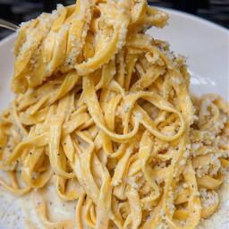 freetoedit pasta lapsha tastyfood foodblogger