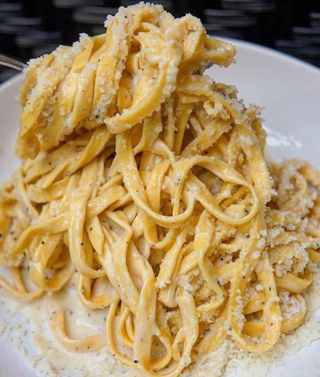 #freetoedit #pasta #lapsha #tastyfood #foodblogger #food