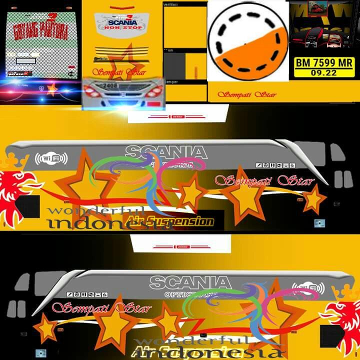 freetoedit jaya raya png image by latifbangsal picsart
