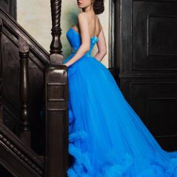 freetoedit girl model natalyakoch color