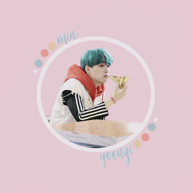 Suga✨ Como vi que les gusto el otro edit como este de taehyung, hice otro así  jeje.💕 espero les guste. Yeeeiiiii💕💞💗💓💖🌺🌹  Amors 💁 @kookie_kpop09   #bts #suga #yoongi #jimin #parkjimin #taehyung #v #tae #jungkook #rm #namjoon #kimnamjoon #seokjin #jin #kimseokjin #hoseok #jhope #hobi ##kpopedit #kpop #edited #edits #edit #edición #picsart #photoshocs6 #idol #corea #minyoongi #army #corea   #freetoedit
