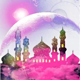 freetoedit ramadan ramadanmubarak