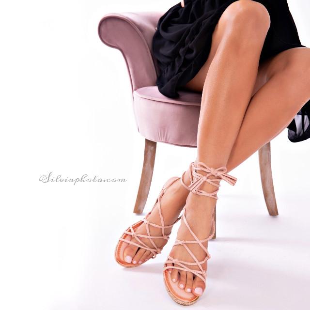 #shoes #photography #photosesion #studio #photographer #shoes #model #woman #sexylegs #polishgirl #photographerlife #lovemyjob #happylife