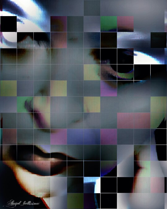 #me #picsart #effects #eyes #lips #picsartedit #vibranteffect #differenceeffect #hdr1 #popart #holga1 #offgrideffect